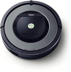 Servicio técnico iRobot Roomba en Corella 3