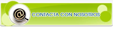 Servicio técnico Patinetes Sparco en Arantza 5