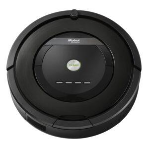 Servicio técnico iRobot Roomba en Valtierra 3