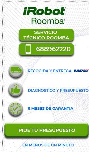 Servicio técnico Dyson en Pamplona 5