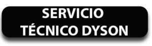 Servicio técnico Dyson en Zubieta 9
