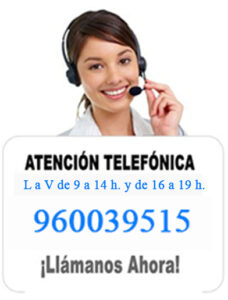 Servicio técnico Dyson en Pamplona 4