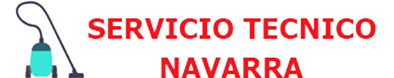 Servicio Técnico Roomba Navarra